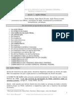 Aula 03 - Direito Processual Penal - Aula 01.pdf