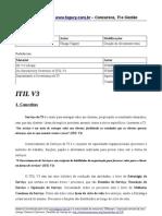 Apostila Itil v3 Conceitos 110626171817 Phpapp01