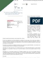 09-02-08 Sitiaron militares la PGR de Matamoros - Milenio