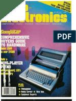 RE - 1983-10