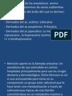 anestésicos amino-amidas.pptx