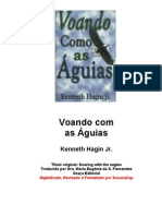 Kenneth E. Hagin Jr.- Voando Com as Aguias