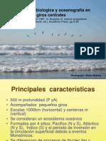 Producción biológica en los giros oceánicos.pdf