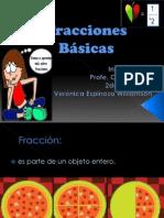 Informatica 4jun13 Espo Fracciones Basicas
