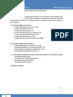 El evangelio de Juan_4 nuevos pensamientos.pdf