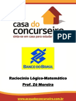 Apostila Bb Ze Moreira