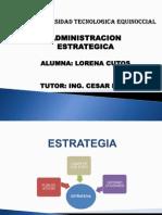 ADMINISTRACION ESTRATEGIA.pptx