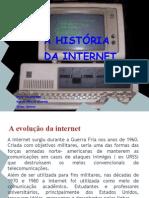 trab.+educação+digital