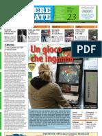 Corriere Cesenate 23-2013