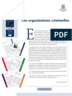 cs07presentation-pdf.pdf
