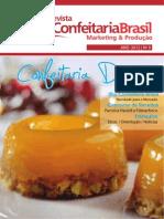Revista+Confeitaria+Brasil+9ED