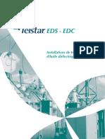 EDS-EDC_Fr_1