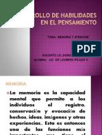 Presentación de Memoria y Atención.pptx