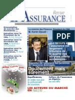 Revue Assurance