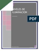 Niveles de Iluminación tarea 24 30 31 34.docx