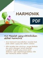 HARMONIK.pptx