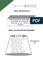 Capacitacion Docente MCD-MCM2