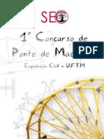 PONTE DE MACARRÃO (1)