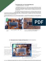 Proyecto GP32 - ALL - RIA - 06 01.pdf