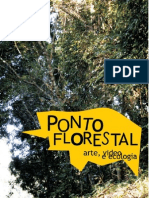 Ponto Floresta l Catalogo
