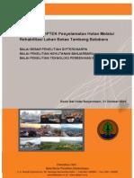 Restorasi Lahan Bekas Tambang.pdf