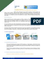 Control y Administracion de Windows Sercver