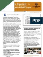 Quarterly newsletter june.pdf