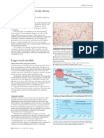 7. Vasculitis.pdf