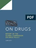 Global_Commission_Report_English.pdf
