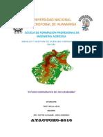 000 Geomorfologia Cuenca