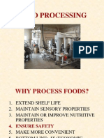 Food Processing_kul (1) (1)