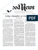 Good News 1951 (Vol I No 02) Jun_w