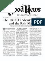 Good News 1951 (Vol I No 04) Dec_w