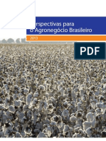 Perspectiva s 2013 Web