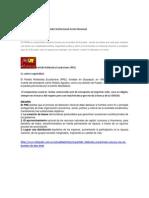 Partido Renovador Institucional Acción Nacional.docx