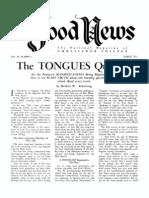 Good News 1953 (Vol III No 03) Mar_w