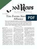 Good News 1953 (Vol III No 04) Apr_w