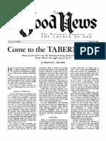 Good News 1953 (Vol III No 07) Aug_w