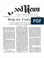 Good News 1954 (Vol IV No 01) Jan_w