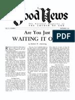 Good News 1954 (Vol IV No 07) Sep_w
