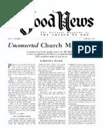 Good News 1955 (Vol v No 01) Jan_w