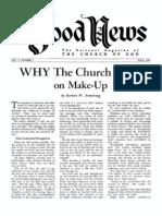 Good News 1955 (Vol v No 03) Jul_w