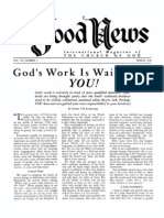 Good News 1958 (Vol VII No 03) Mar_w