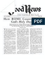Good News 1958 (Vol VII No 04) Apr_w