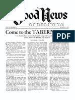 Good News 1958 (Vol VII No 06) Jun-Jul_w