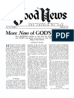 Good News 1959 (Vol VIII No 02) Feb_w