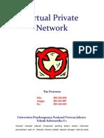 Paper VPN