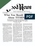 Good News 1959 (Vol VIII No 07) Jul_w