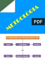 Tecnologia Metrologia AULAS 2012.pdf