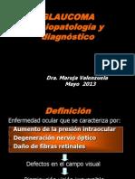 glaucoma GLAUCOMA  II.ppt